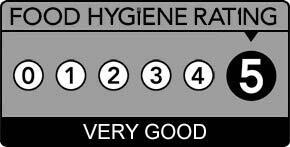 food-hygiene-rating-very-good